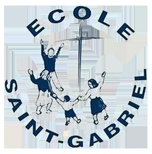 Logo-png-300x300
