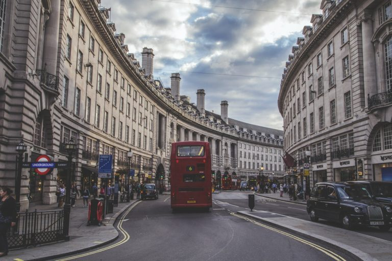 london-526246_1920