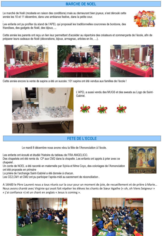 N°2 Noel 2020-2021-5
